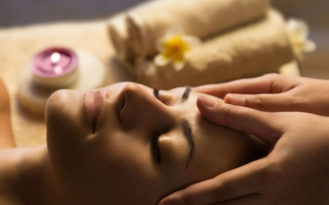 Facials, Massages, Pedicures and Manicures at Pure Day Spa in Durbanville
